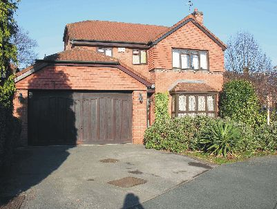 Chester Property House For Sale or To Let Elliott Properties property Chester  property for sale property to let property to rent Chester property to let house for sale Cheshire North West Elliott Properties Chester Property for Sale house to let.